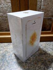 Apple iPhone SE - 32GB - Gold (Unlocked) - Brand New - Factory sealed