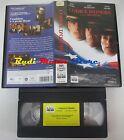 film VHS CODICE D'ONORE Tom Cruise Jack Nicholson Demi Moore 1992 (F13**)no dvd