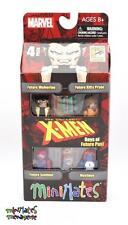 Marvel Minimates X-Men Days of Future Past Box Set