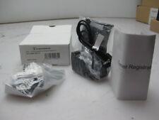 Plantronics HL10 60961-33 Handset Lifter for CS60, CS70N, CS351N, CS361N, L510S