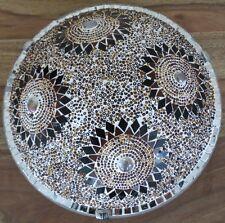 Deckenlampen & Kronleuchter im orientalischen/asiatischen Stil aus Metall