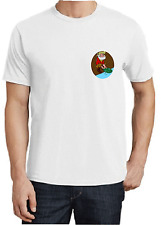 Prospecting Gold Miner T Shirt prospectors funny cute gold panning pan t shirts