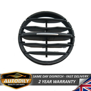 FS 1x Dashboard Front Outer Side Heater Air Vent Control (Position 2)