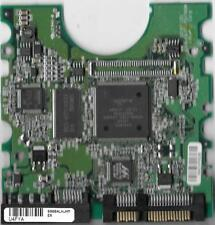 MAXTOR 7Y250M0 250GB SATA PCB BOARD ONLY CODE: YAR51HW0 ARDENT C8-C1 040111300