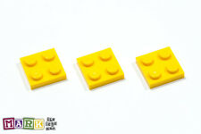 NEW Lego 3022 Plate 302224