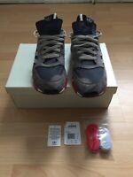 Adidas Boston Super OG Consortium UK 9