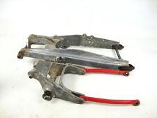BASCULANTE+APALANCAMIENTO BETA CR 250 83 que hace pivotar brazo schwinge LINKAGE