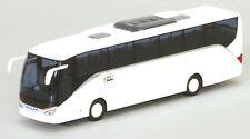 AWM autocar setra s 515 HD hépatocellulaire