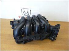 HONDA CIVIC MK8 1.8 I-VTEC PETROL AIR INTAKE INLET MANIFOLD WARRANTY 2006-2011