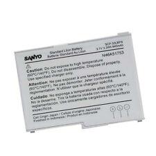 Original Scp-33Lbps Battery for Sanyo Vero Scp-3820, Juno Scp-2700
