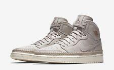 54c3bff5d7aa WMNS Nike Air Jordan 1 Retro High Premium SZ 10.5 Desert Sand Bronze AH7389- 021