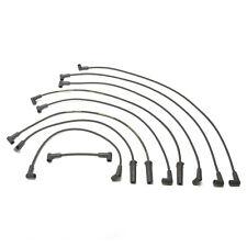 Spark Plug Wire Set Delphi XS10210