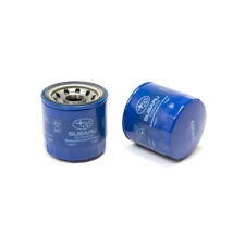 GENUINE FOR SUBARU OIL FILTER OEM