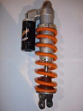 KTM 450/505 SMR WP Supermoto shock Assembly