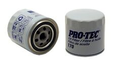 Engine Oil Filter Pro Tec 170
