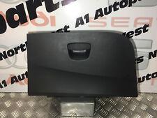 Skoda Fabia 2 Glove Box 6J2857103