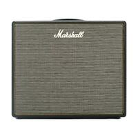 "Marshall Origin ORI50C 50W 1x12"" Tube Combo Amplifier with FX Loop and Boost"