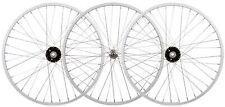 Wheel master 24` Alloy Trike 24in Wheel SET