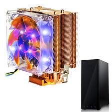 Unbranded/Generic 3-Pin CPU Fans & Heatsinks
