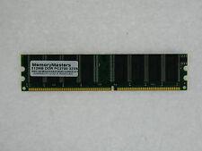 512MB MEMORY FOR SONY VAIO PCV-W500GN1 PCV-W510G PCV-W600G PCV-W700G PCV-RS142