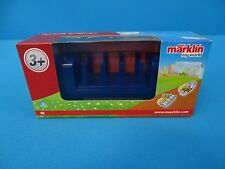 Marklin 44104 Stake Car    My World