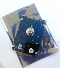 Medion MIM 2280, MIM 2300, 500GB Festplatte für