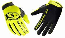 Kwala Gloves Tactix 2.0 Motocross MTB BMX Gloves NEW