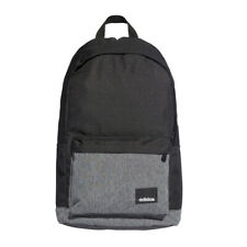 sac à dos adidas Linear Classic Backpack Casual 639