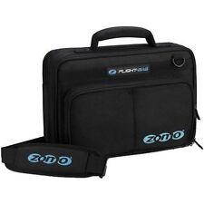 Cases, Racks & Taschen für DJs aus Nylon