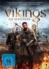 Vikings - Die Berserker (2015) Blue-ray