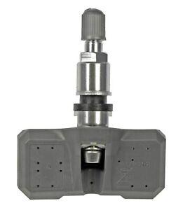 🔥Dorman 974-043 Tire Pressure Monitoring System Sensor 433MHz For MB Chrysler🔥