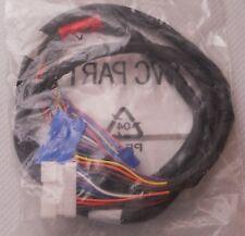 Genuine LG Washing Machine Lead Wire Multi Harness 6877EC2001A
