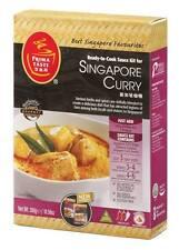 PRIMA TASTE SINGAPORE CURRY (300G)