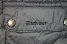Kids Barbour Jacket size S No.P361 28/9