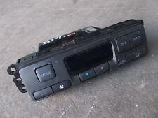 NISSAN JDM S14 SILVIA 200SX SR20 digital auto Climate Control Unit 27500 67F00