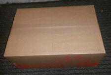 HARIBO Bruchware 4 kg mit versch. Produkten im Originalkarton