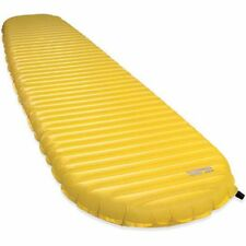 Camping Air Mattresses For Sale Ebay