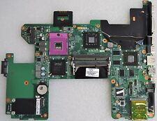 HP 519592-001 Motherboard for HDX18-1000