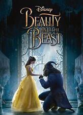 Disney Beauty and the Beast (movie storybook), Egmont UK Ltd | Hardcover Book |