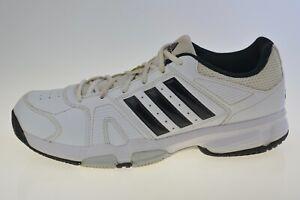 Adidas Barracks F10 F32827 Men's Trainers Size Uk 11