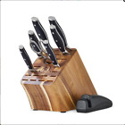 Pampered Chef : Knife Set, Free shipping