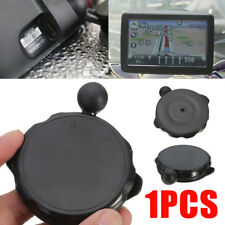 Car Windscreen Suction Cup Mount Holder For for TomTom GPS Go Live 800 Start 20