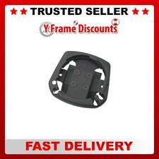 Sigma Universal Handlebar Bracket CR2450