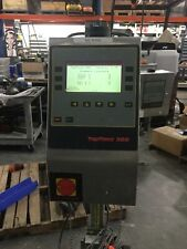 TapTone 300 Container Inspection System - Ansi-23-985-111-X