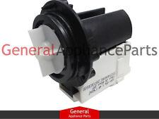 LG Kenmore Sears Washer Washing Machine Drain Pump AP4437652 1468049 4681EA1007D