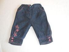 C&A Jeans für Baby Mädchen