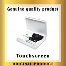"Permanent Make up & Micro-needling digital machine ""BIOMASER P300""  Touchscreen"