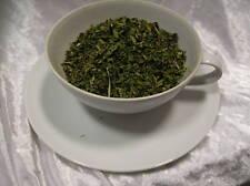 1kg Pfefferminze   fein geschnitten Tee lose Minze Pfefferminztee