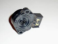 Jeep Grand Cherokee 2.7 CRD 3.1 Accelerator Throttle Position Sensor 52850618AC