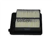 Fram CA11041 Air Filter for OE 17220RTW000